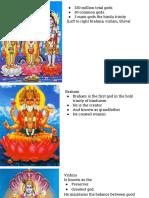 hinduism ignite talk