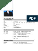 Fauzan Fadly CV.pdf