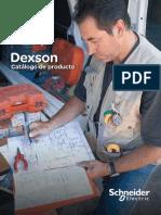 Catalogo_Dexson_ 2014.pdf