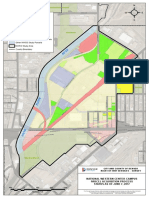 NATIONAL WESTERN CENTER CAMPUS PARCEL ACQUISITION