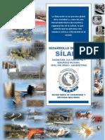 Cultura de Paz y Defensa Nacional