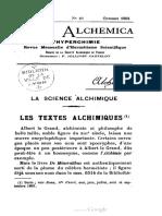rosa_alchemica_hyperchimie_v8_n10_oct_1903.pdf