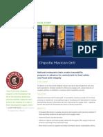 254657144-Chipotle-case-study-pdf.pdf