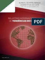 Relatorio_v5_n_10