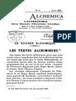 rosa_alchemica_hyperchimie_v8_n8_aug_1903.pdf