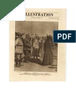 L_Illustration_17_juillet_1920_Le_Deuxieme_siege_d_Aintab.pdf