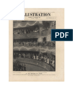 L_illustration_19_fevrier_1921_La_prise_d_Aintab.pdf