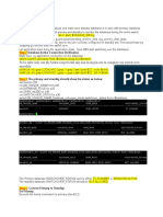 swithover_dataguard_11g.docx