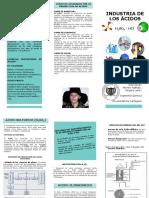 folleto.-seminario