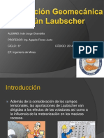 Clasificacion_Geomecanica_de_Laubscher[1].pptx