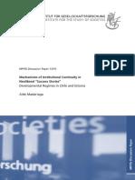 madariaga.pdf