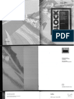 Arquitectura_01_que_paso_con_la_arquitec.pdf