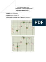 PREPARATORIO PRACTICA 1.pdf