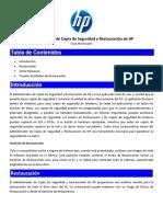 Manual de Restauración v222.pdf