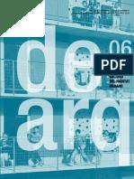 DEARQ 06.pdf