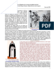 IndigenasCol.pdf