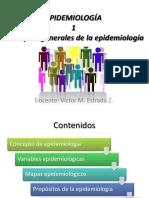 1 Epidemiologia conceptos generales parte 1.pdf