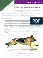 Test_de_movilidad.pdf