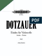 206049668-dozauer-cello-etudes.pdf