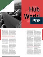 hub_of_the_world.pdf