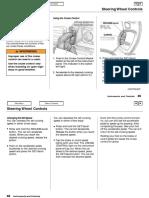 Steering Wheel Controls 3.pdf