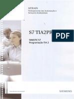 Programacao_TIA2.pdf