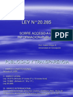 ley_transparencia_2014_derecho_administrativo.ppt