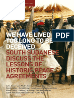 We Have Lived Too Long to Be Deceived - RVI 2014 Juba Lecture Series (2015).pdf