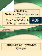 AMEF. PDF