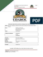 Seleccion y Diseño de Valvulas de Cierre Total en Lineas de Recoleccion de Crudos Livianos