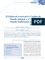 CMI vs CM.pdf