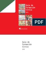Guia-de-Formacion-Civica- BIBLIOTECA DEL CONGRESO NACIONAL.pdf