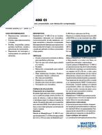 basf-masterEmaco-s-488-ci-tds.pdf