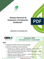 7_Nuevo_Enfoque_Fiscalizacion_Ambiental.pdf