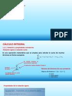 Presentación Suma de Riemann.pptx