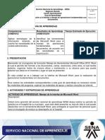 Guia semana1_Word.pdf
