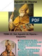 01910003-patrologia-tema22