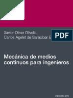 MECANICA DE MEDIOS CONTINUOS PARA INGENIEROS.pdf