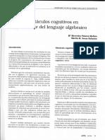 obstaculos cognitivos para el lenguaje algebraico.pdf