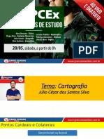 Julio Santos - Cartografia.pdf
