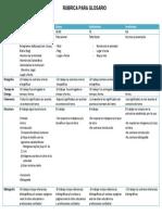RUBRICA PARA EVALUAR GLOSARIO.pdf