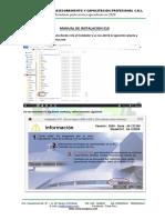 MANUAL_PROGRAMA_S10.docx