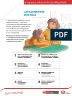 rubricas_2.pdf
