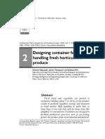 234-1292.pdf