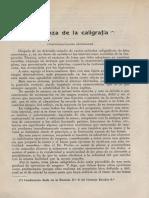 Monitor_7476.pdf