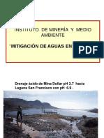 Cap-7-Mitigación-de-aguas-7-Octubre-2014.pdf