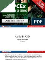 Elias Santana - Português.pdf
