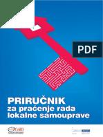 Rad lokalnih samouprava prema OSCE-u.pdf