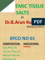bio-chemic-combinations-160216142651.pptx