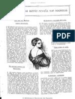 - Caras y caretas (Buenos Aires) 1400 - 1-8-1925 - Pág 39 (Secretos actrices).pdf